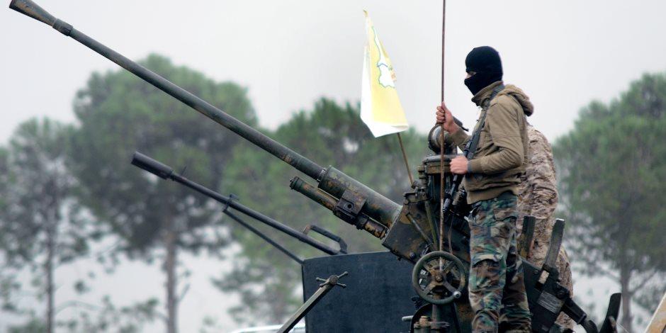 أعداء أردوغان ينتصرون.. كيف نجح الأكراد في هزيمة داعش رغم دعم الديكتاتور؟