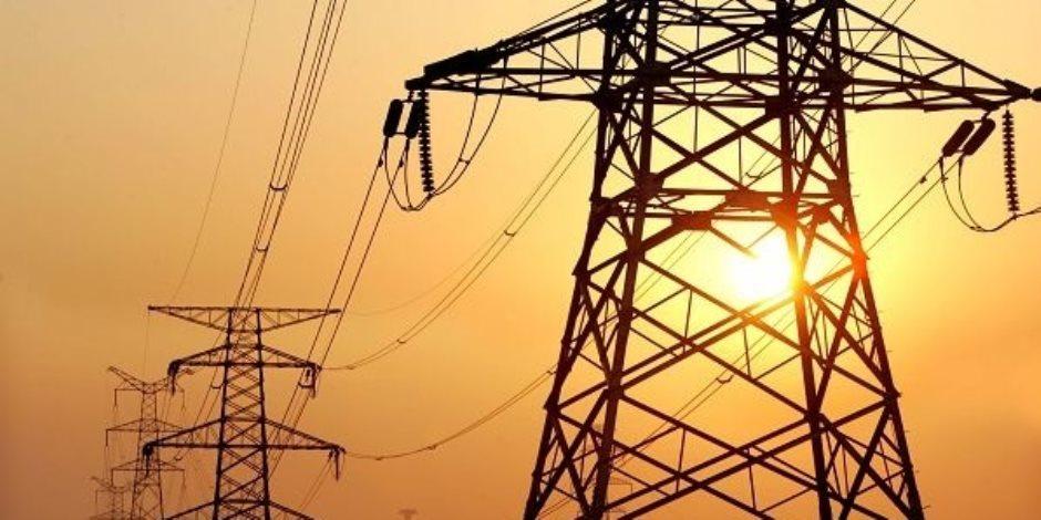 «تطوير الشبكات والتحديث».. عوامل حل أزمة انقطاعات الكهرباء خلال الصيف
