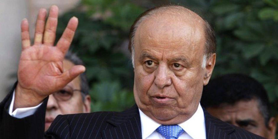 مصير الصعوبات المالية التي يواجهها اقتصاد اليمن