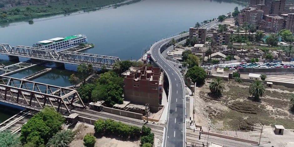 3707 مشروعات بـ12.053 مليار جنيه.. «البنك الدولي» يصف برنامج التنمية المحلية بصعيد مصر بالتجربة الملهمة دولياً