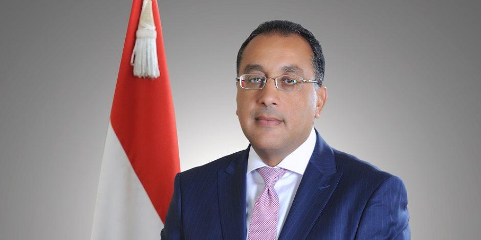 الحكومة توافق على تأجير أرض بالإسكندرية الصحراوي لإقامة مشروع إنتاج حيواني