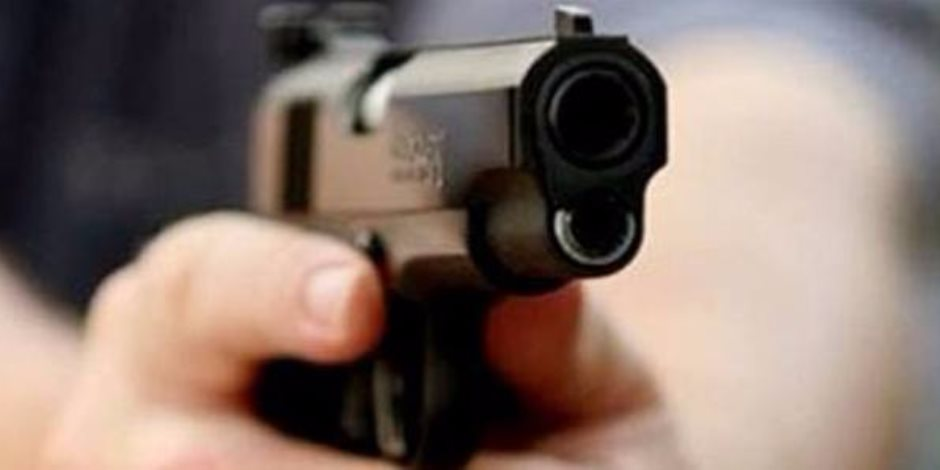 عمدة قرية يتقدم ببلاغ بفقدان سلاحة الشخصي في المنيا