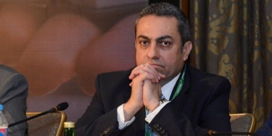 «في 30 سنة».. مشروعات الإسكان تحقق طفرة عمرانية كبيرة على أرض مصر