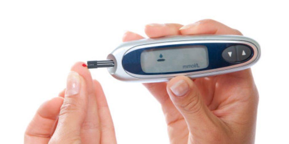إزاي تحمي طفلك من غيبوبة السكري أثناء اليوم الدراسي؟