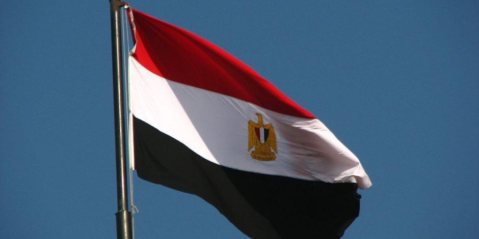 مصر على «طريق الحرير»