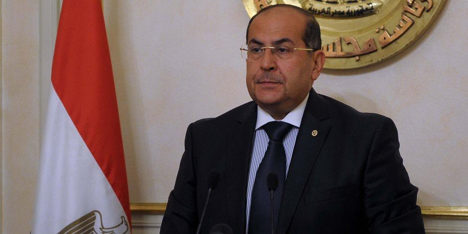 113 زائرا يصلون لمرسى البلينا السياحي بسوهاج