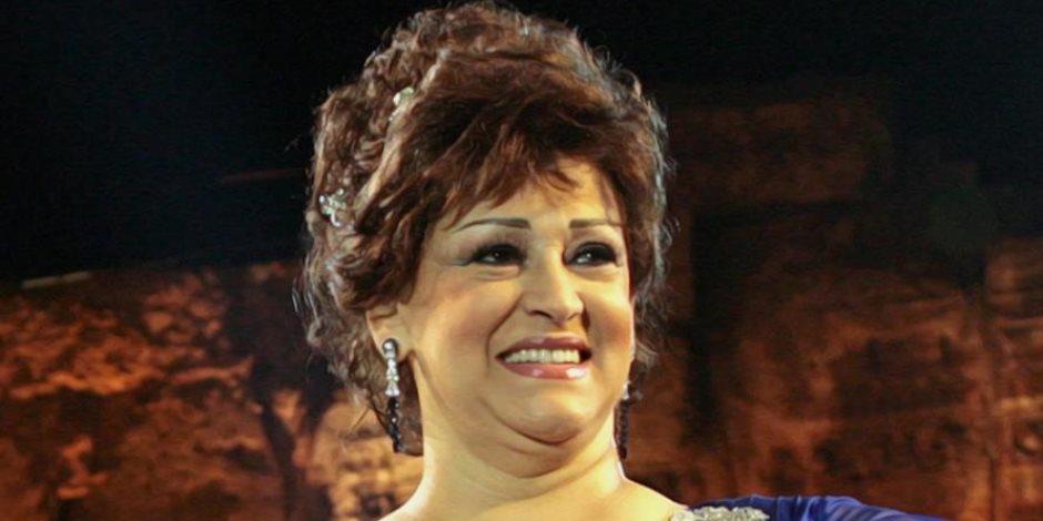 ماسبيرو زمان تعرض مسرحية «تمر حنة» لـ وردة الجزائرية.. الثلاثاء