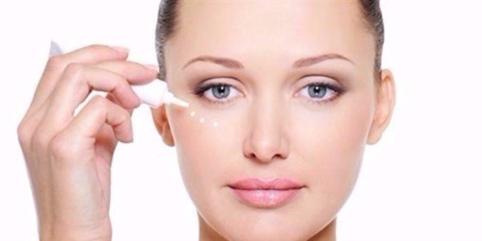 6 أخطاء تجميلية تدمر بشرتك