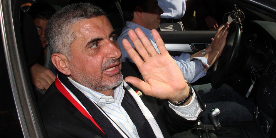 عاجل.. لجنة إدارة أموال الإخوان تتحفظ على 12 شركة وأموال أبناء حسن مالك