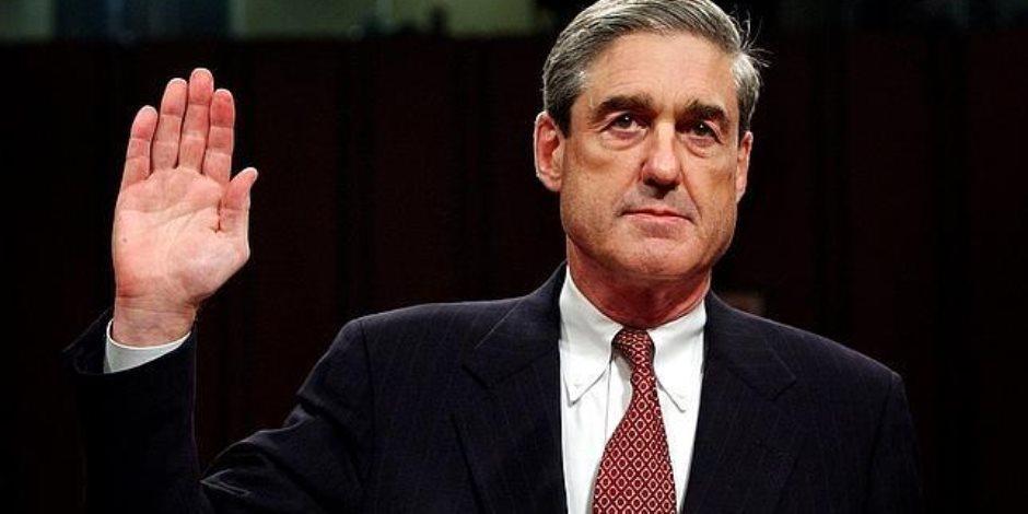 مولر: روسيا تدخلت بالانتخابات الرئاسية الأمريكية بطريقة ممنهجة