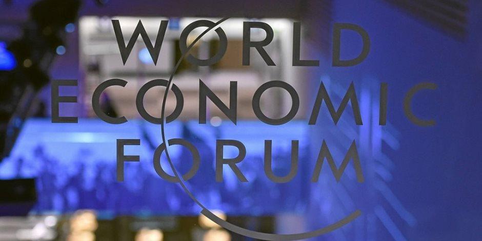 للمرة الأولى منذ 20 عاما.. رئيس وزراء هندى يشارك في منتدى دافوس