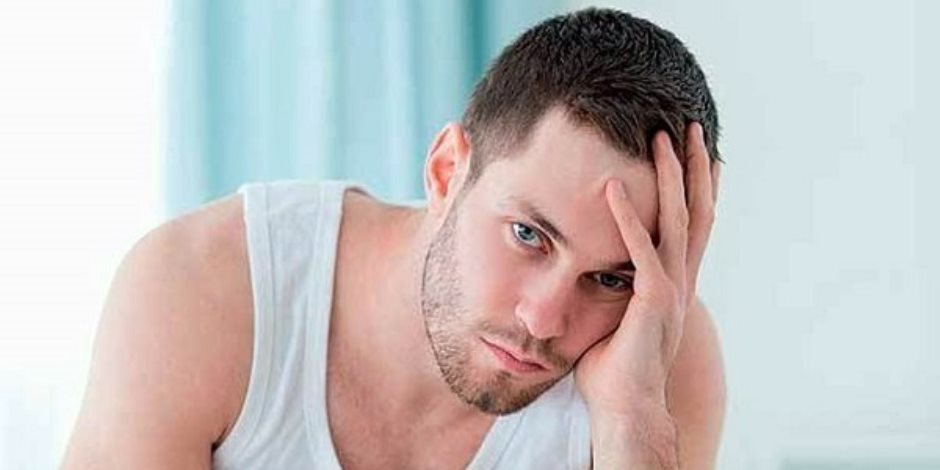طريقة أمريكية جديدة لتشخيص العقم عند الرجال.. طفرة في مجال الطب