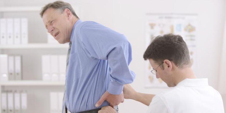 """باحثون بريطانيون: تقدم كبير في تقنية العلاج الجيني للقضاء على """"سرطان البروستاتا"""""""