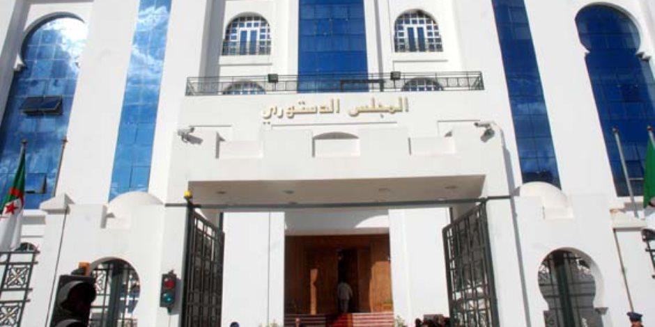 حزب الرئيس الجزائري يخسر ثلاث مقاعد بالنتائج النهائية للانتخابات