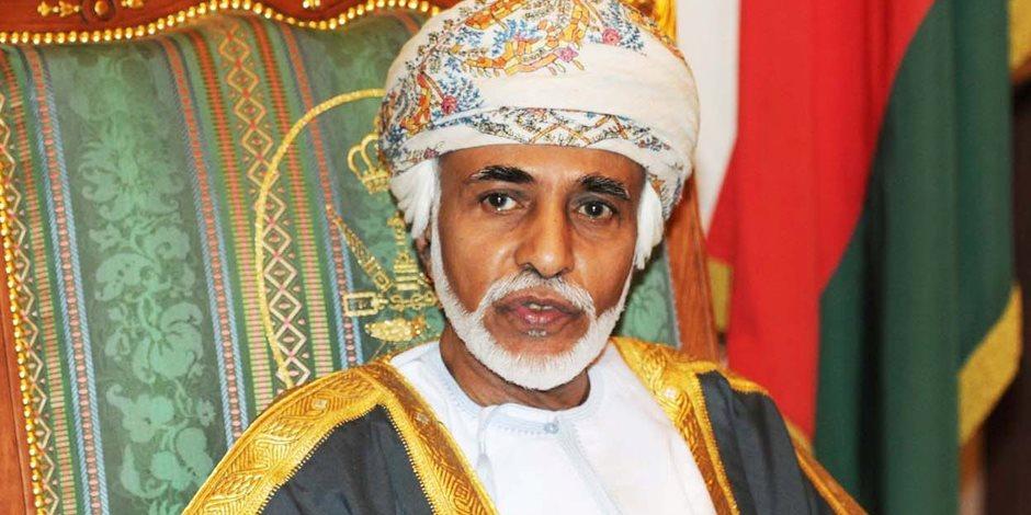 «خنجر حاد» ينطلق في عمان بمشاركة الدول الصديقة.. ما هدفه؟