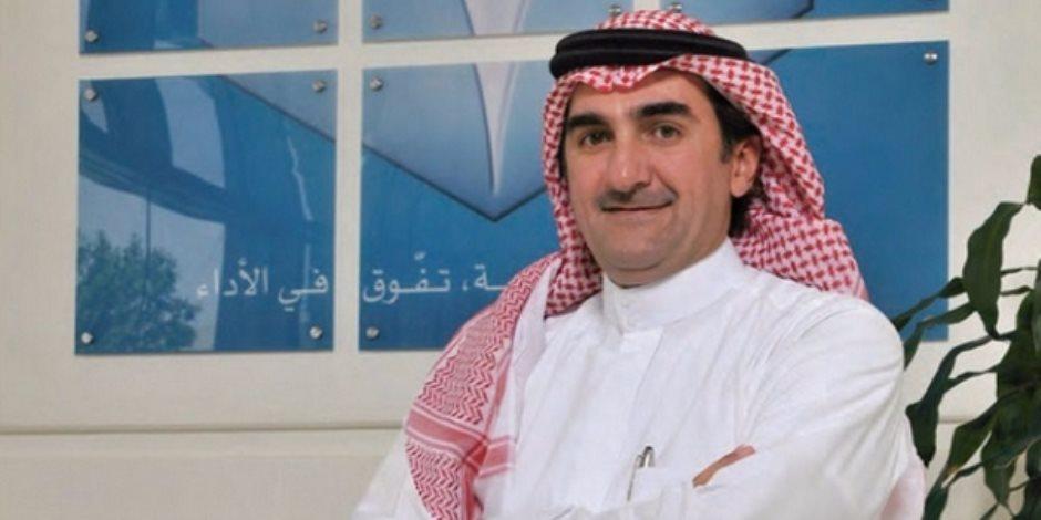 بلومبرج: صندوق الاستثمارات السعودي يدير أصولًا بقيمة 230 مليار دولار