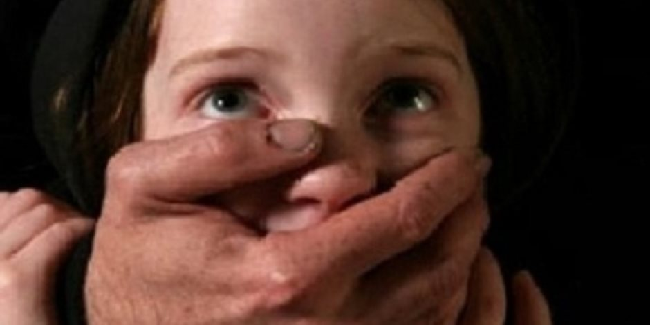 """مصدر  .. لا صحة لاختطاف الطفل """" روبرت """" من أمام منزله بالشيخ زايد"""