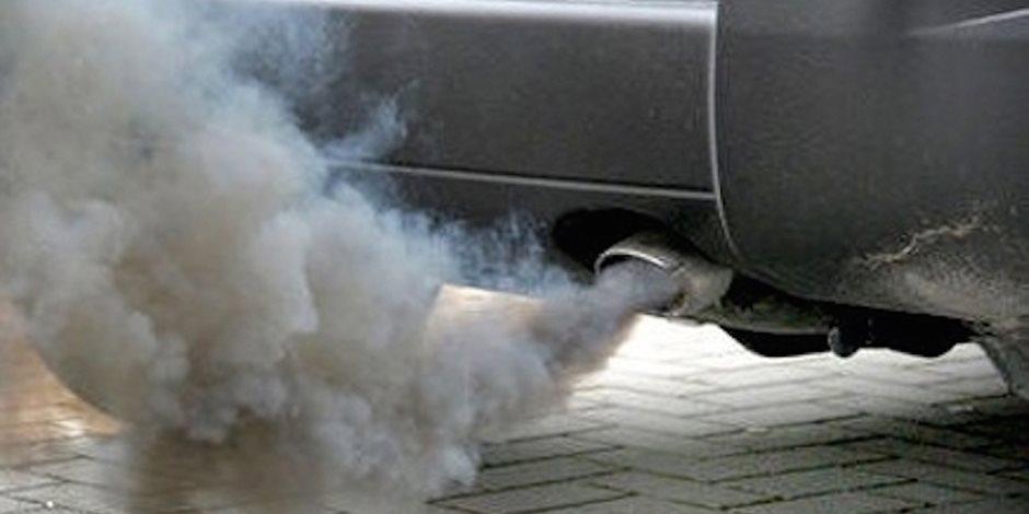 تلوث الهواء يمكن أن يجعل الناس أكثر عرضة للإصابة بفيروس كورونا