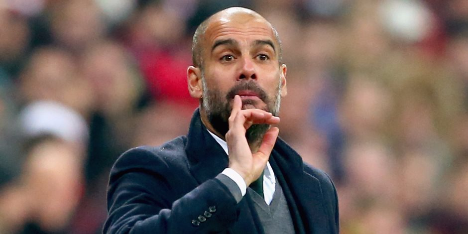 بعد فوزه بالدوري الإنجليزي.. مانشستر سيتي يخصص 200 مليون استرليني للصفقات الصيفية