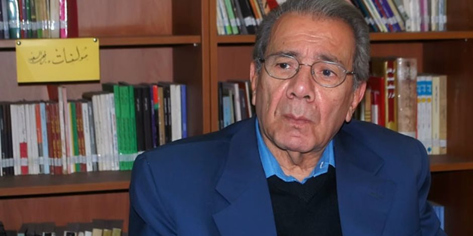 التجمع: الرئيس استعاد مبدأ العسكرية الفرعونية