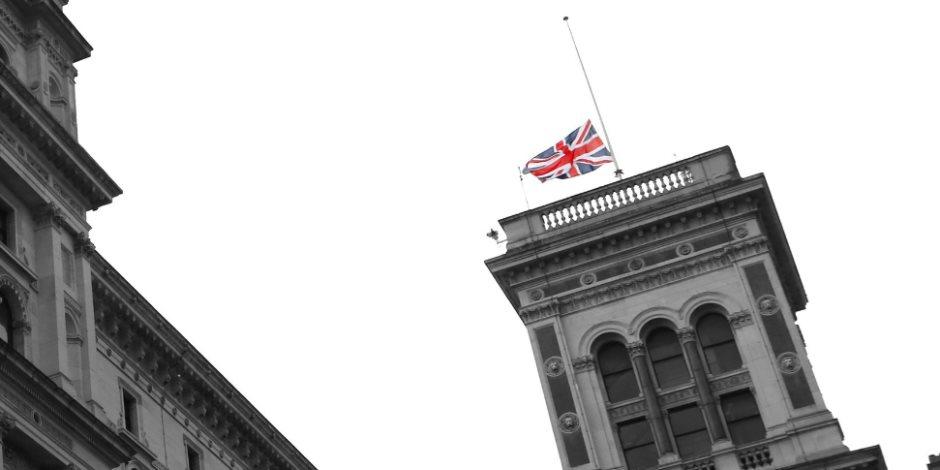 التضخم يؤثر على الاقتصاد ومحبي الشوكولاتة في بريطانيا
