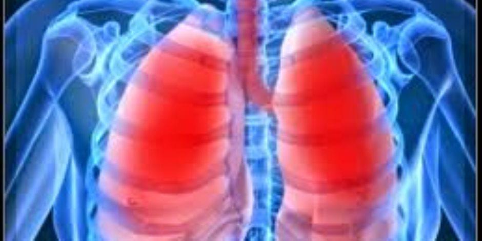 أسباب تجمع الماء على الرئة وكيفية علاجها .. تعرف عليها