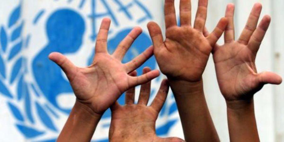 هل يمكن للإعلام المصري الإنصات إلى منظمات حقوق الإنسان المحلية؟