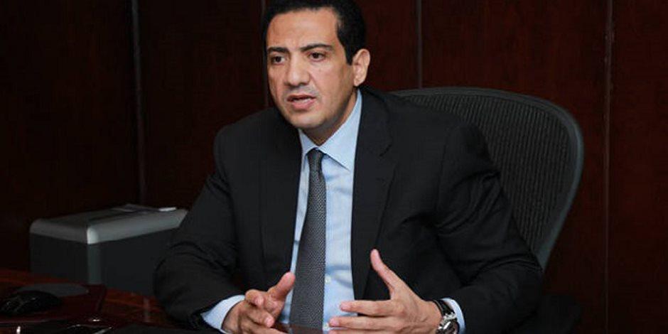 """بلاغ للرقابة المالية ضد رئيس """"بايونيرز"""" بسبب تأخر الإفصاح عن إجراءات تقسيم الشركة"""
