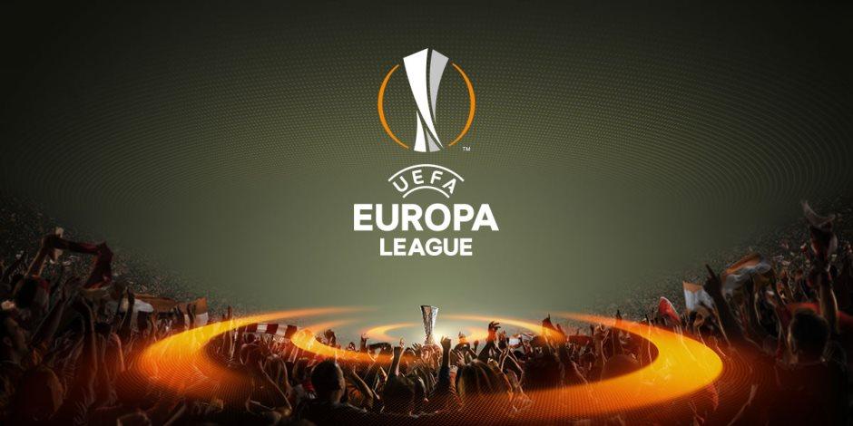 24 مباراة فى 12 مجموعة.. مواجهات الساحرة المستديرة الخميس بالدوري الأوروبي