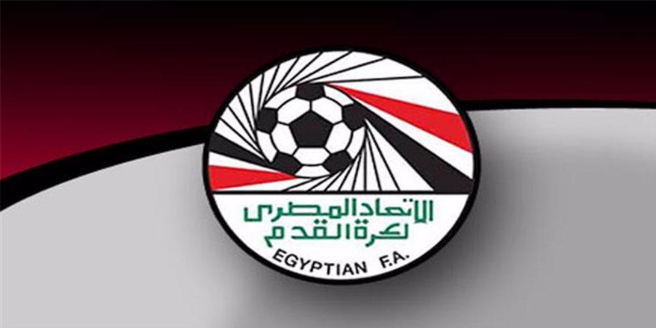 نظم بطولتي إفريقيا على أعلى مستوى.. اتحاد الكرة المصري أفضل اتحاد أفريقي