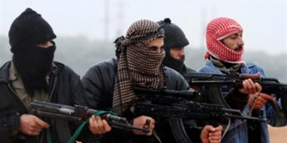 التحقيقات الأولية لمعركة «الفجر» بين الداخلية وأعضاء «حسم» الإرهابية