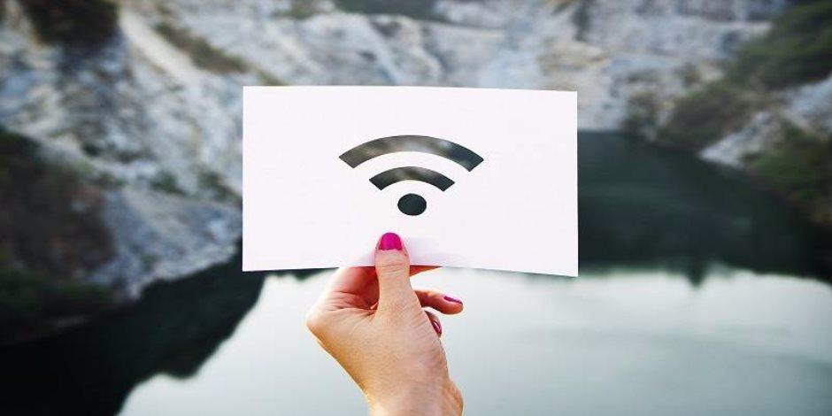 شبكات WLAN المفتوحة تهدد خصوصية بياناتك