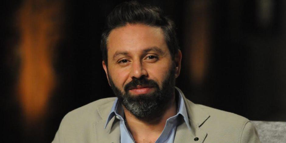 حازم إمام يعلق على تقنية الفيديو الجديدة في كأس القارات