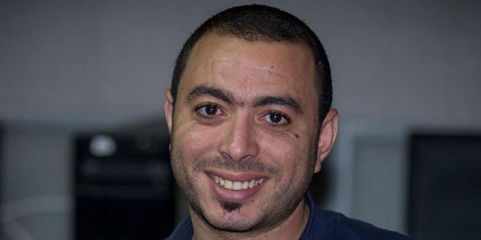 محمد سعد عبد الحفيظ وكلية الإعلام... ألم تسمع نصيحة بطوط من قبل؟