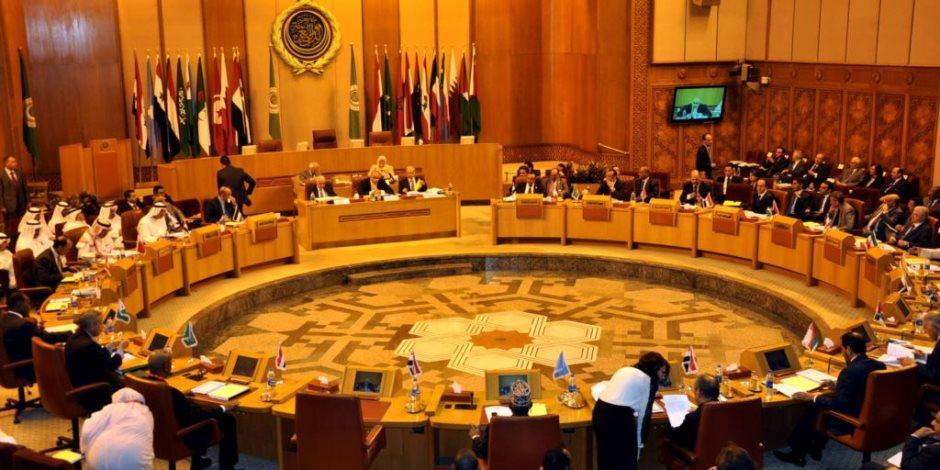 قراءة فيما بعد القمة العربية بتونس.. عن الجولان وسوريا وانسحاب قطر