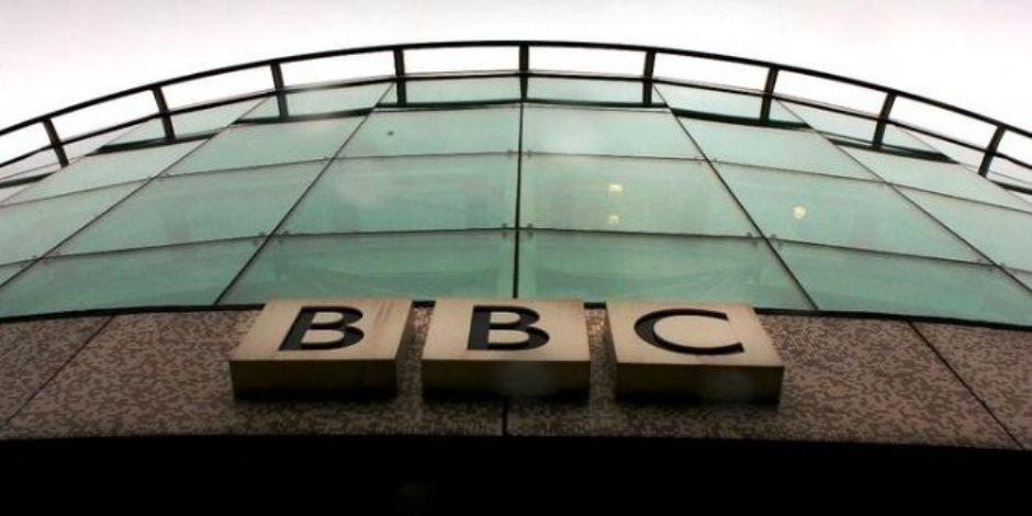 BBC.. لسان بريطاني مسموم