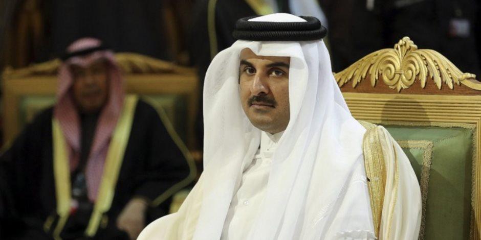 فضيحة.. قطر تدفع أموال لصحف عالمية لحذف تقارير الفساد ضدها