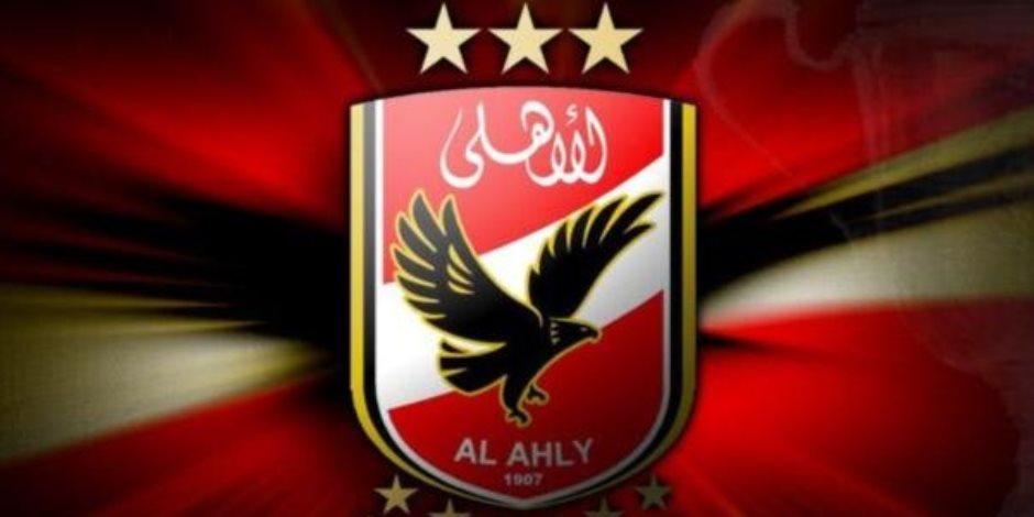 صبحي وآل الشيخ يحسمان الجدل.. هذا هو موعد مباراة السوبر المصري السعودي بين الأهلي والهلال