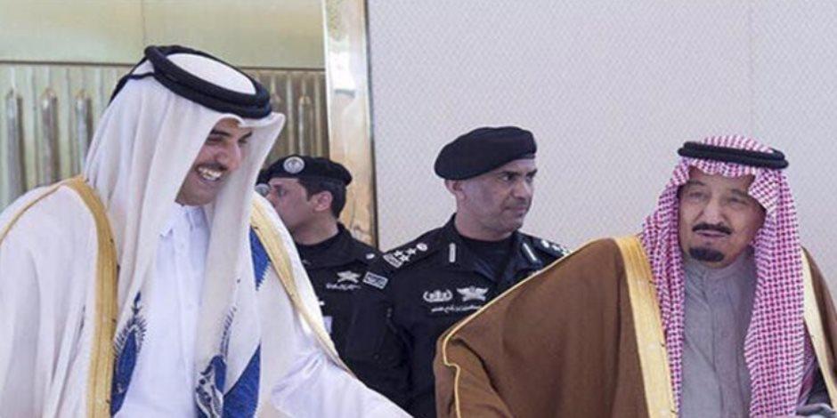 حزب ألمانى يطالب بالحياد تجاه السعودية وإيران