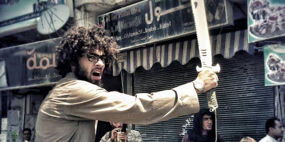 روشتة حماية الشباب من مستنقع جماعات الإرهاب.. ماذا قال خبراء عن مواجهة الفكر التكفيري؟