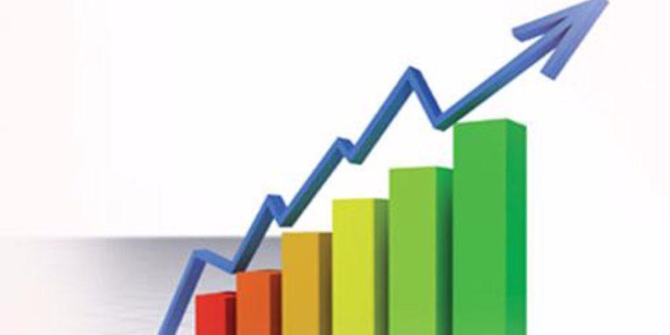 """""""بلومبرج"""": مصر بين أقوى 10 اقتصادات على مستوى العالم في 2020"""