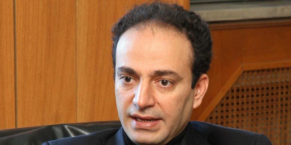 «سي.إن.إن ترك»: اعتقال المتحدث باسم حزب تركي مؤيد للأكراد