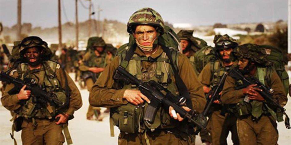 توفى صحافى فلسطينى الاربعاء متأثرا بجراحه التى اصيب بها برصاص الجيش الاسرائيلى