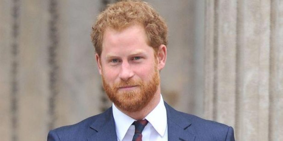 جوقة إنجيلية تنشد فى حفل زفاف الأمير هارى وميجان ماركل