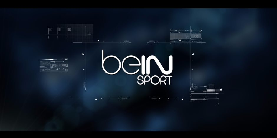 مُعلق bein sport يعتَذر للشعب العربي بعد إهانته الإمارات.. والجمهور: «اعتذارك مليزمناش»