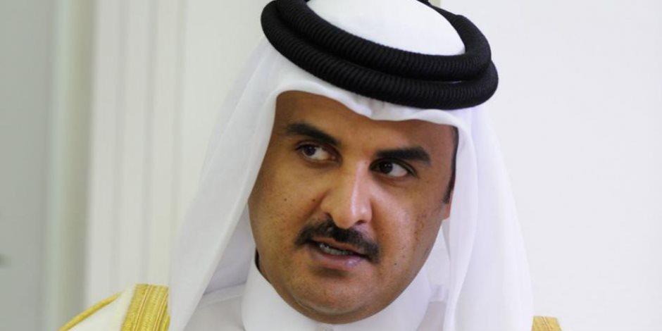 الصحف السعودية: السلطات القطرية لم تتوقف عن ممارسة الكذب والمراوغة