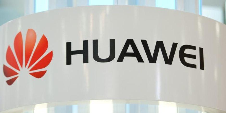 الصين VS الولايات المتحدة.. Huawei تشعل حرب التكنولوجيا