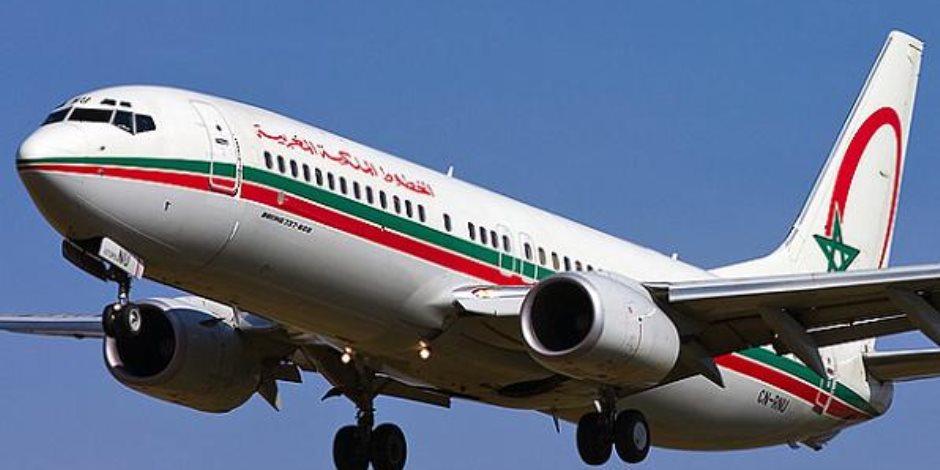 المغرب تلغي رحلاتها إلى قطر