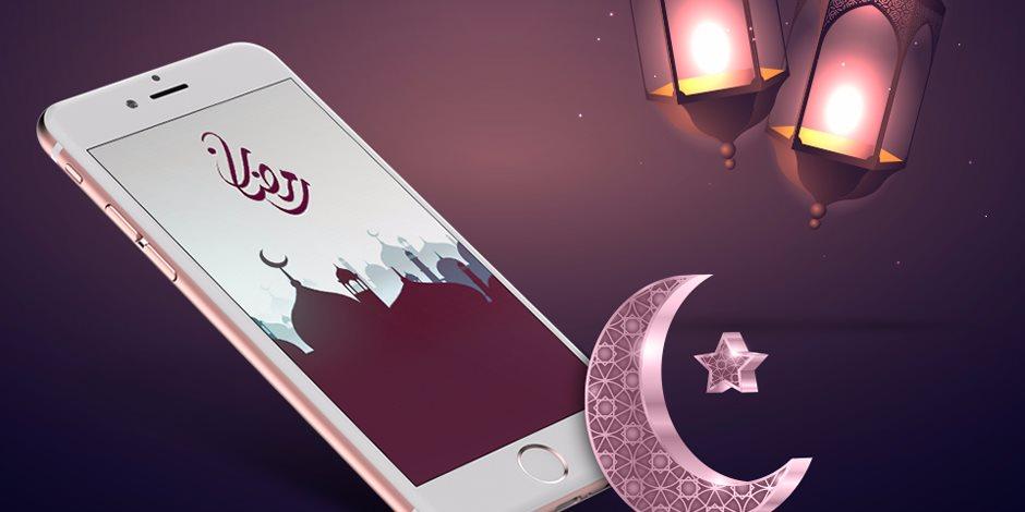 """""""المتحدة"""" تشارك المصريين احتفالات رمضان وعيد القيامة من شبرا إلى السيدة زينب"""