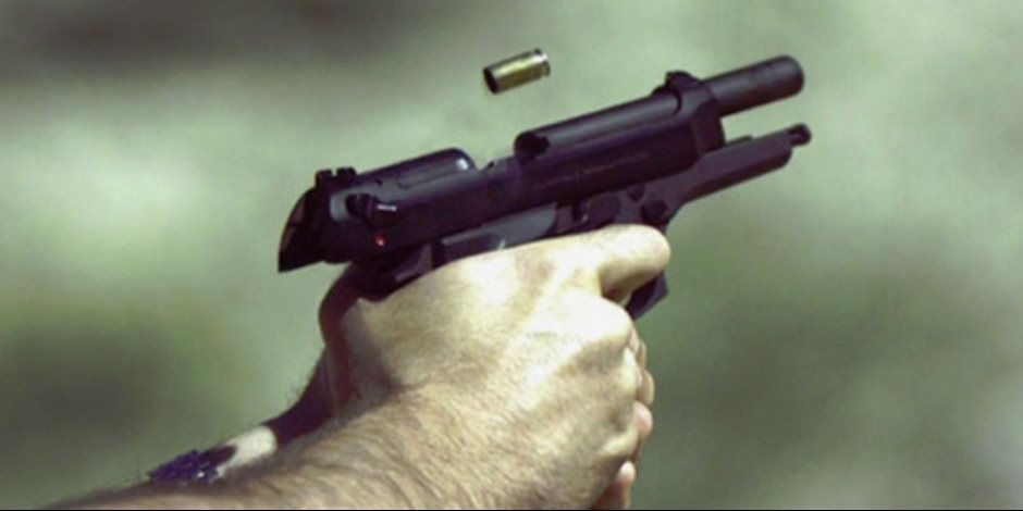 شرطة العمرانية تستمع لأقوال شهود عيان في إطلاق نار على محل خمور